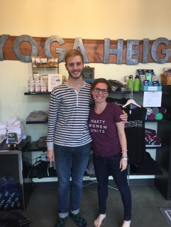 yoga-heights
